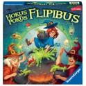 Hocus Pocus - juego de mesa para niños