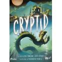 Cryptid - juego de mesa