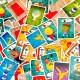 Solos en casa - juegos de mesa para niños