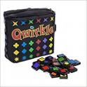 Qwirkle Travel (edicion de viaje) - juego de mesa