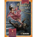 Maidens Quest