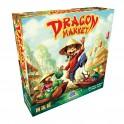 Dragon Market - juego de mesa para niños