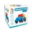 Smartcar Mini - juego de mesa para niños