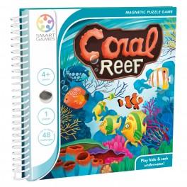 Coral Reef - juego de mesa para niños