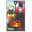 Dice Throne Season Two: Seraph VS Vampire Lord - expansión juego de mesa