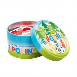 Fipolino - juego de mesa para niños