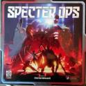Specter Ops juego de mesa