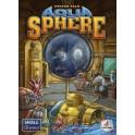 AquaSphere - juego de mesa