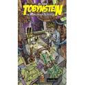 Tobynstein - Segunda Mano