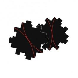Pitchcar Mini Expansion 5: Cruces - expansión juego de mesa