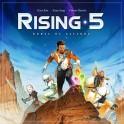 Rising 5: Runes of Asteros - Segunda mano