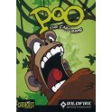 Poo the card game - Segunda mano