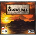 Alcatraz: El Chivo Expiatorio