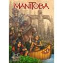 Manitoba - juego de mesa
