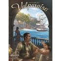 Valparaiso - juego de mesa