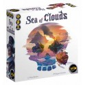 Sea of Clouds - Segunda Mano