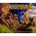 Defenders of the Realm - Segunda mano