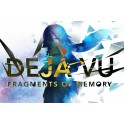 Deja Vu: Fragments of Memory - Segunda mano