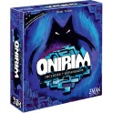 Onirim: collection oniverse - juego de cartas