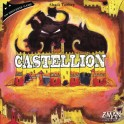 Castellion - juego de mesa