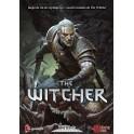 The Witcher: el juego de rol - juego de rol