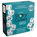 Story Cubes Astro - juego de dados