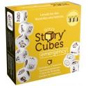 Story Cubes Emergency - juego de dados