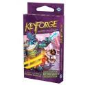 KeyForge: Mundos en Colision Mazo de Arconte