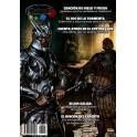 Revista de rol Critico - numero 7