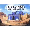 Babylonia - juego de mesa