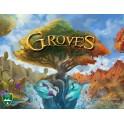 Groves - juego de mesa