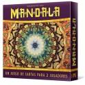 Mandala - juego de cartas
