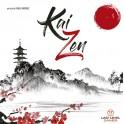 Kai Zen - juego de mesa