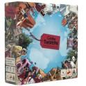 Globe Twister - juego de mesa