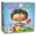 DentaDay - juego de mesa