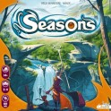 Seasons (ingles)