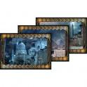Sorcerer: Egyptian Battlefield Set - expansión juego de cartas