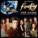 Firefly (castellano) juego de mesa