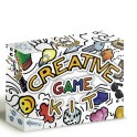 Creative Game Kit - accesorio