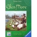 Glen more juego de mesa