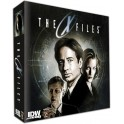 The X-Files Board Game - Segunda Mano