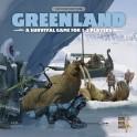 Greenland Segunda edicion - Segunda mano