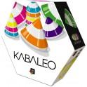 Kabaleo juego de mesa