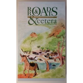 Roads and Boats and Cetera 20th Anniversary Edition - juego de mesa