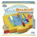 Wave Breaker - juego de mesa