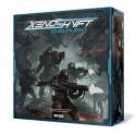 Xenoshyft Onslaught juego de rol