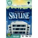 Skyline - Segunda mano