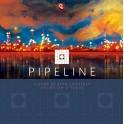 Pipeline - juego de mesa