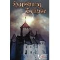 Hapsburg Eclipse juegos