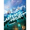The Artemis Project - juego de mesa